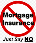 Appraisal for Mortgage Insurance Removal