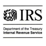 IRS Qualified Appraiser