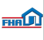 FHA: Changes that affect you!